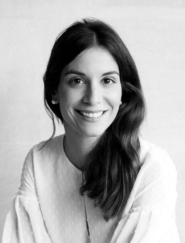 Irene Mas Ferraz